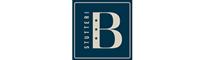 Stutteri B Logo